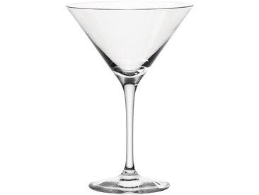 """LEONARDO Martiniglas """"Tivoli"""" (6-tlg)"""