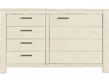 Favorit Sideboard »Lucca«, Breite 146 cm