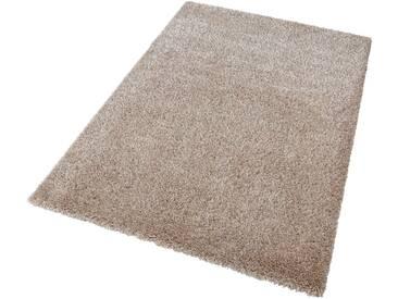 Hochflor-Teppich, »Cosy Glamour«, Esprit, rechteckig, Höhe 40...