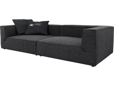 TOM TAILOR Big-Sofa abaufssofa