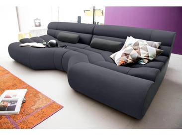 TRENDMANUFAKTUR Big Sofa