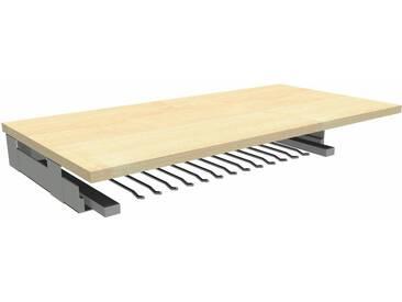 nolte® Möbel Hosenhalter passend zu den Schränken »Horizont«