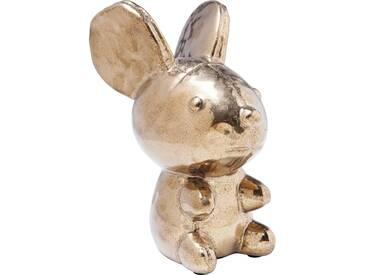 KARE Design Tierfigur Mouse