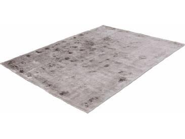 Teppich, »Boutique 902«, LALEE, rechteckig, Höhe 14 mm,...