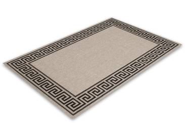 Teppich, »Finca 502«, LALEE, rechteckig, Höhe 5 mm, maschinell...