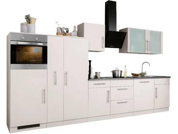 Miniküche 1 M Mit Kühlschrank : Küchen aller art für jeden geldbeutel finden moebel