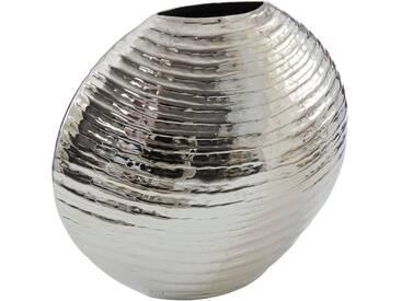 GMK Home & Living Vase