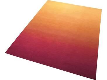 Teppich, »Sunrise«, Esprit, rechteckig, Höhe 12 mm, handgetuftet