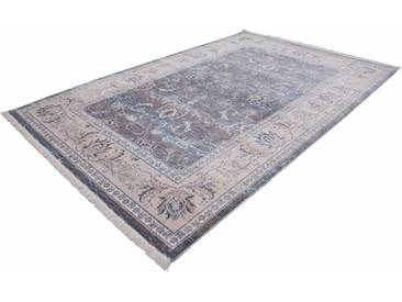 Teppich, »Vintage 700«, LALEE, rechteckig, Höhe 7 mm,...
