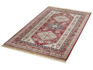Orientteppich, »Cult«, MINT RUGS, rechteckig, Höhe 9 mm