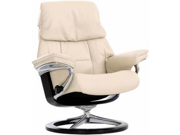 Stressless Relaxsessel Ruby