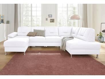 exxpo - sofa fashion Wohnlandschaft