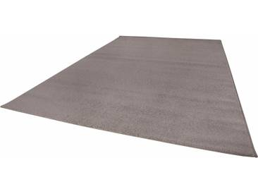 Teppich, »Jerez«, Andiamo, rechteckig, Höhe 8 mm, maschinell...