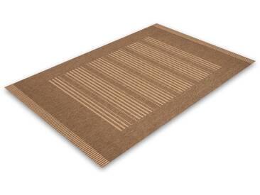 Teppich, »Finca 501«, LALEE, rechteckig, Höhe 5 mm, maschinell...