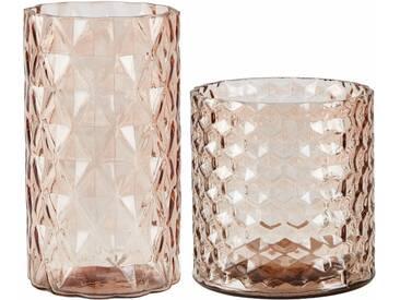 Villa Collection Denmark Vase (2-tlg.)