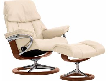 Stressless Relaxsessel Ruby (2-tlg)