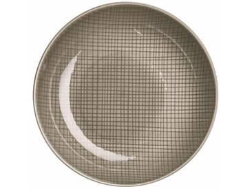ASA Suppen-/Pastateller, 20 cm, 6 Stück, »VOYAGE«