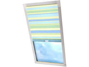 Dachfensterrollo »Dekor«, Liedeco, Lichtschutz, in...