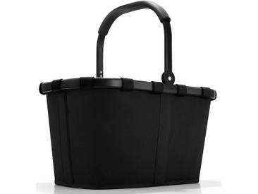 REISENTHEL Einkaufskorb carrybag frame 22 Liter