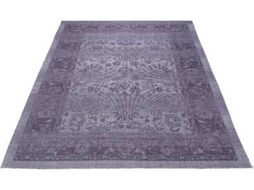 Teppich, »Patina«, Andiamo, rechteckig, Höhe 4 mm, maschinell...
