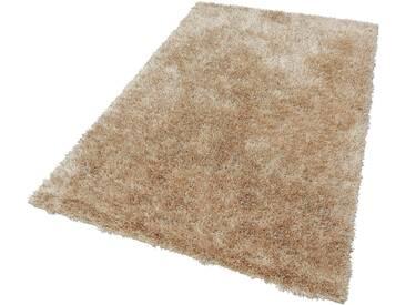 Hochflor-Teppich Cool Glamour 1 Esprit rechteckig Höhe 50 mm...