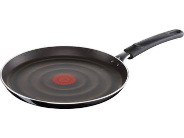 Tefal Crepepfanne, Leichtmetall, »SO INTENSIVE«