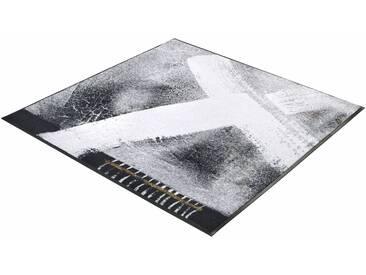 Läufer, »Energy«, wash+dry by Kleen-Tex, quadratisch, Höhe 7...
