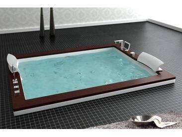 Badewannen und Whirlpools zum günstigen Preis | moebel.de