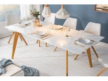 Esstische In Tollen Designs Preisgunstig Kaufen Moebel De