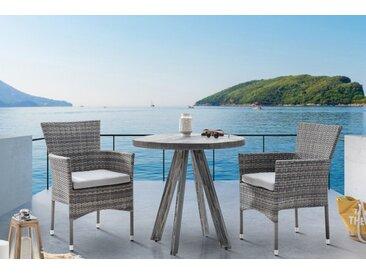 Stühle Für Deinen Balkon Günstig Und In Einer Großen Auswahl