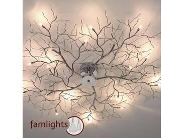 Kronleuchter Für Den Flur ~ Flur lampen & leuchten zu top preisen bestellen moebel.de