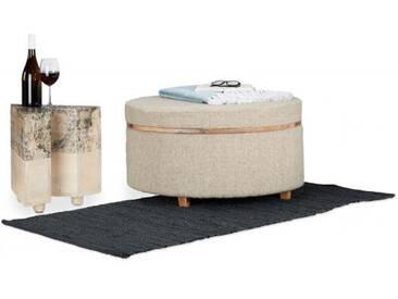 Tisch-Stuhl-Kombi