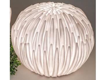 formano Gartenlampe Blüte 32 cm