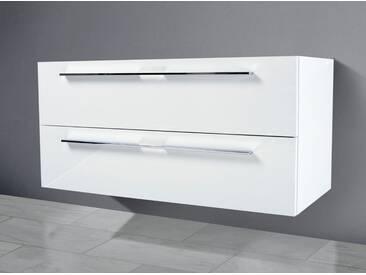 Unterschrank für Villeroy & Boch Venticello 80 cm Waschbeckenunterschrank