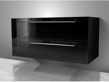 Unterschrank für Villeroy & Boch Metric Art 100 cm Waschbeckenunterschrank