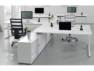Büroeinrichtung Komplett-Artikel HMB Oberhausen 2