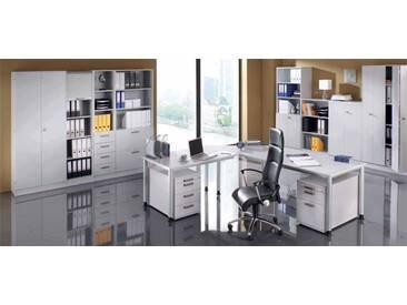 Büroeinrichtung Komplett-Artikel HMB Hello