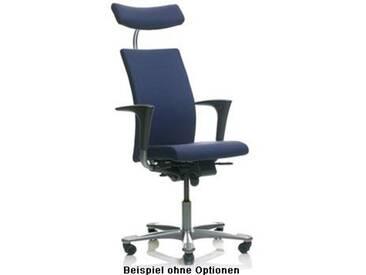Drehstuhl HAG Credo H04 4600 KS schnelle Lieferung Auswahl Farbe