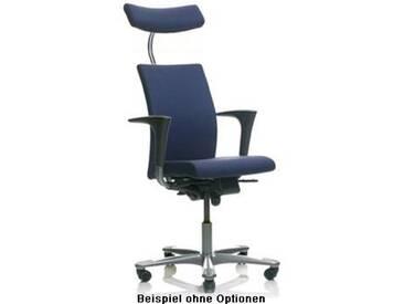 Drehstuhl HAG Credo H04 4400 KS schnelle Lieferung Auswahl Farbe