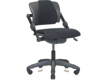 Bürodrehstuhl HAG Scio H03 330 schnelle Lieferung Auswahl Farbe