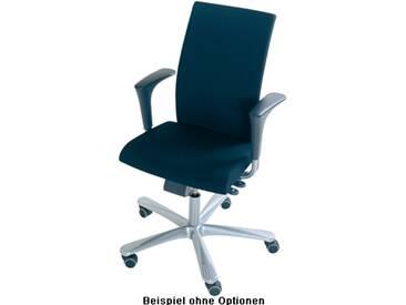 Bürostuhl HAG Credo H04 4600 schnell Auswahl Farbe