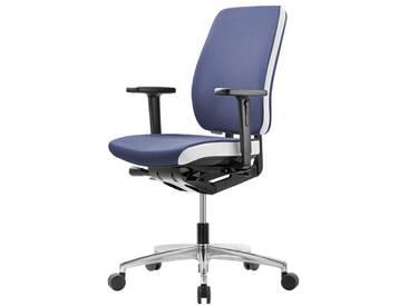 Bürostuhl Grammer Globeline 6 Comfort Polster Top-Artikel