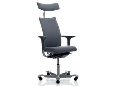 Bürostuhl HAG H05 5600 KS schnelle Lieferung Auswahl Farbe