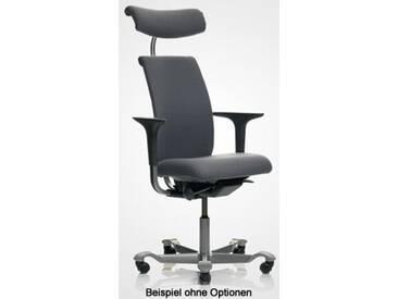 Bürostuhl HAG H05 5500 KS schnelle Lieferung Auswahl Farbe