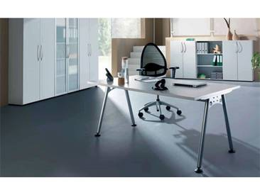 Büroeinrichtung Komplett-Artikel HMB Augsburg