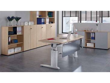Büroeinrichtung Komplett-Artikel HMB Ultimo