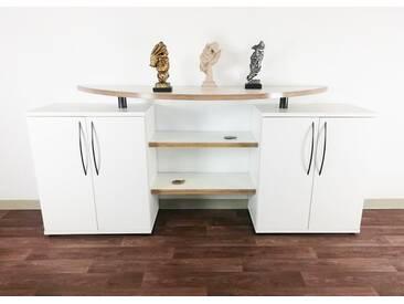 Sideboard Kombination Pendo Top Head Design Vor-Ort-Artikel
