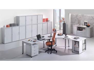Büroeinrichtung Komplett-Artikel HMB Jena