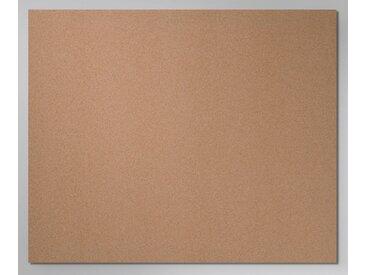 Korkwand LTX Flier Air Kork rahmenlos 199 x 119 cm