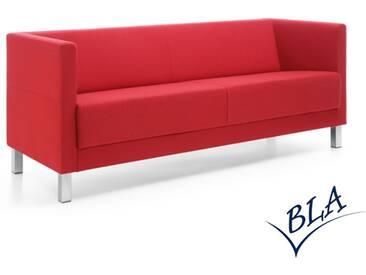 Loungesofa Profim Vancouver Lite 3-Sitzer Auswahl Farbe